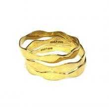 bracelet 314-2500