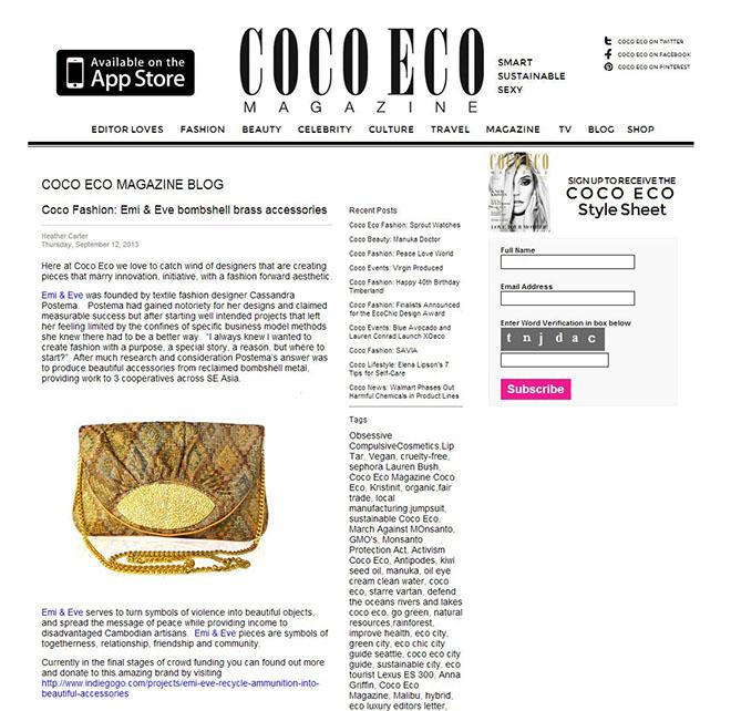 coco eco sept 2013 660