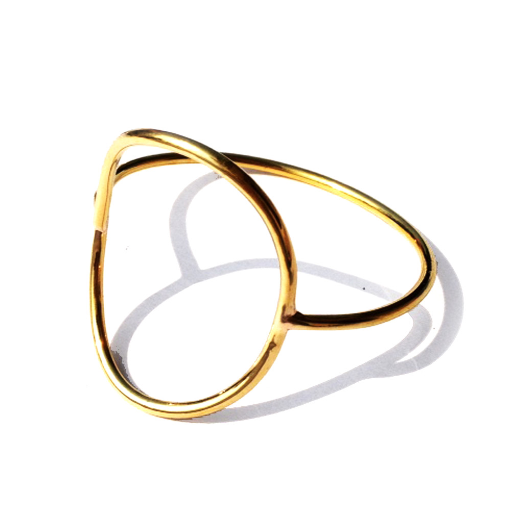 freedom bracelet emi
