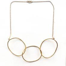 Freedom necklace