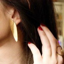 juno earring
