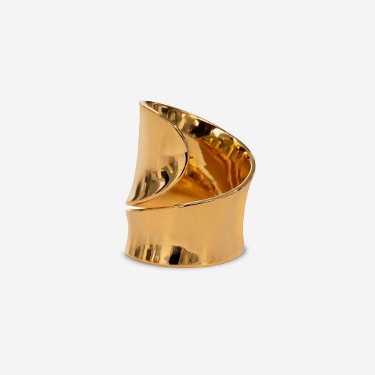 Juno wrap ring