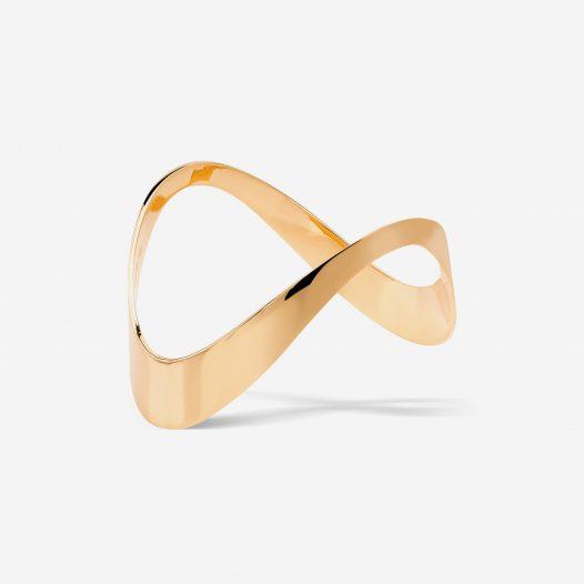 River bracelet